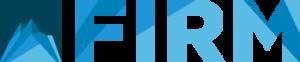 FIRM_Client_Logo